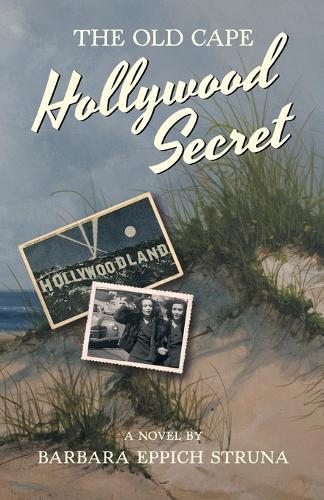 The Old Cape Hollywood Secret (Paperback)