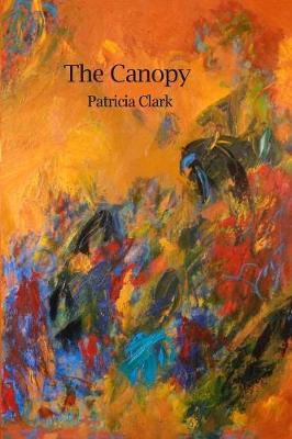 The Canopy (Paperback)