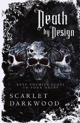 Death by Design (Paperback)