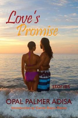 Love's Promise (Paperback)