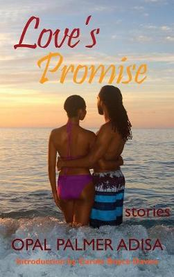 Love's Promise (Hardback)