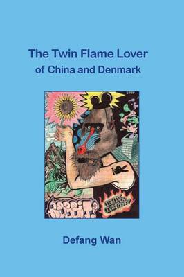 The Twin Flame Lover of China and Denmark (Paperback)