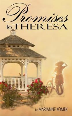 Promises to Theresa (Paperback)