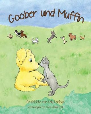 Goober Und Muffin (Paperback)