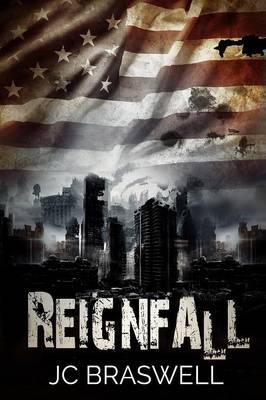 Reignfall (Paperback)