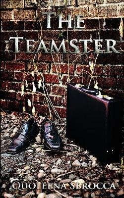 The Teamster (Paperback)