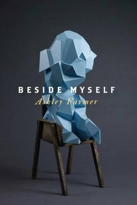 Beside Myself (Paperback)