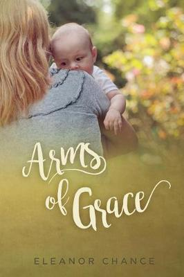 Arms of Grace (Paperback)