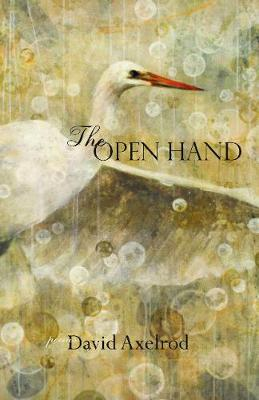 The Open Hand (Paperback)