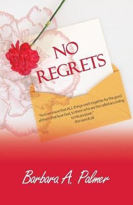 No Regrets (Paperback)