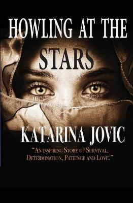 Howling at the Stars (Paperback)