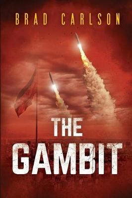 The Gambit (Paperback)