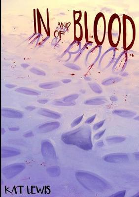 In and of Blood (Paperback)