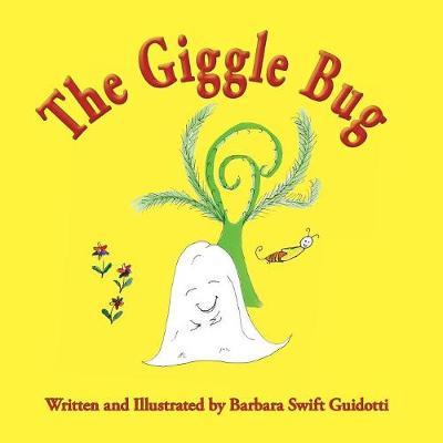 The Giggle Bug - Wallaboos 7 (Paperback)