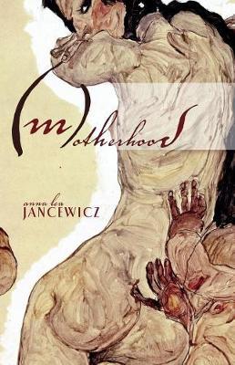 (m)Otherhood (Paperback)