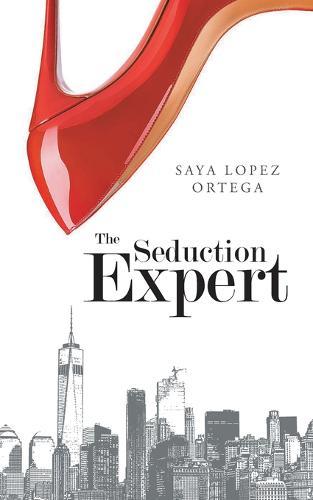 The Seduction Expert (Paperback)