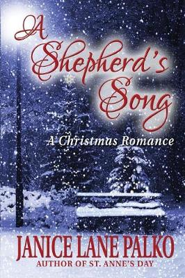 A Shepherd's Song (Paperback)
