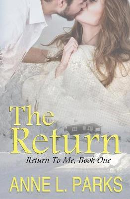 The Return - Return to Me 1 (Paperback)