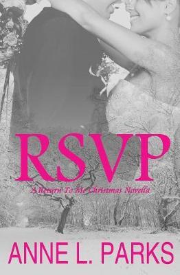 Rsvp - Return to Me 5 (Paperback)
