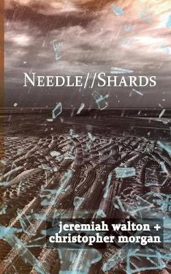 Needle // Shards (Paperback)