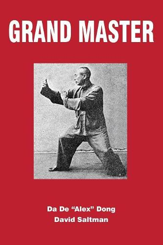 Grand Master (Paperback)