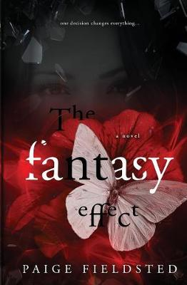 The Fantasy Effect (Paperback)