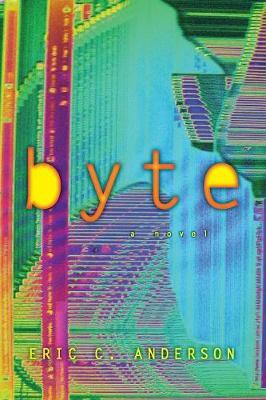 Byte (Paperback)