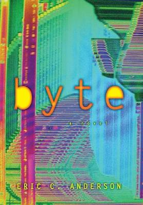 Byte (Hardback)