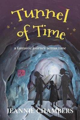 Tunnel of Time (Paperback)