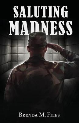 Saluting Madness (Paperback)