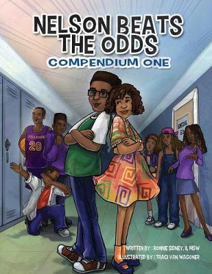 Nelson Beats the Odds: Compendium One (Paperback)