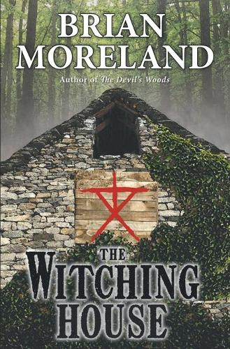 The Witching House (Paperback)