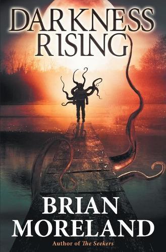 Darkness Rising (Paperback)