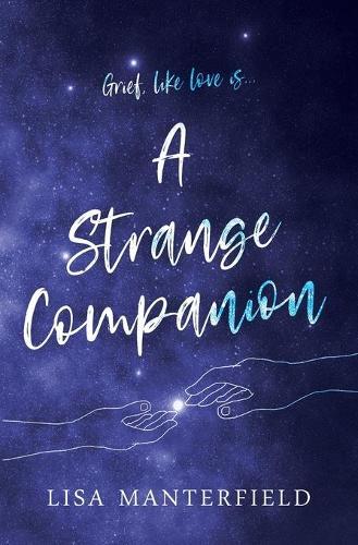 A Strange Companion (Paperback)