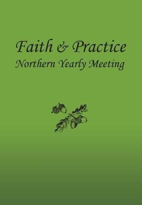 Faith and Practice Hc (Hardback)