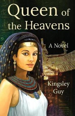 Queen of the Heavens (Paperback)