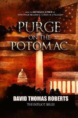 Purge on the Potomac (Paperback)