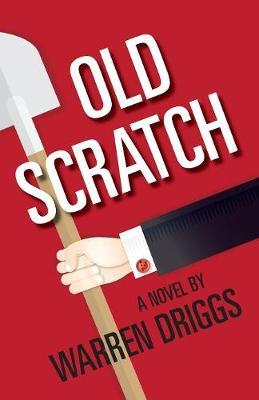 Old Scratch (Paperback)