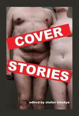 Cover Stories (Hardback)