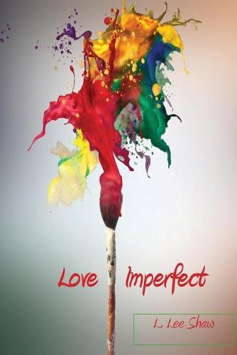 Love Imperfect (Paperback)