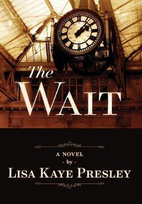 The Wait (Hardback)