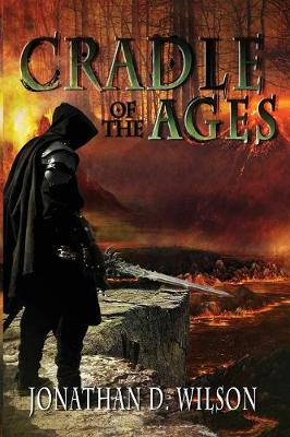 Cradle of the Ages - War of Deities 1 (Paperback)