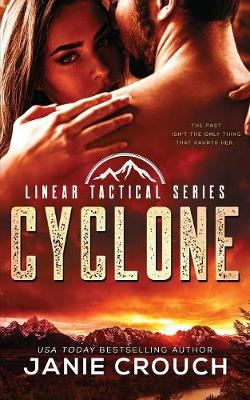 Cyclone - Linear Tactical 1 (Paperback)