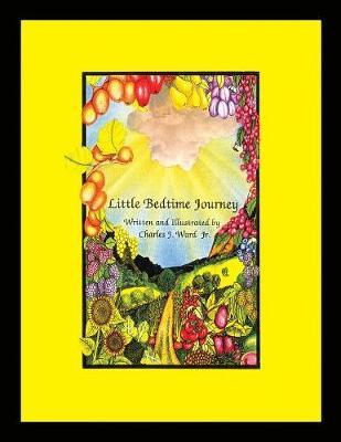Little Bedtime Journey: Children's Meditation - Little Bedtime Journey 1 (Paperback)