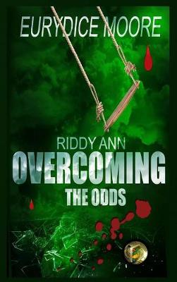 Riddy Ann Overcoming the Odds (Hardback)