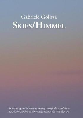 Skies/Himmel (Hardback)