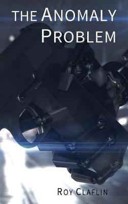 The Anomaly Problem (Hardback)