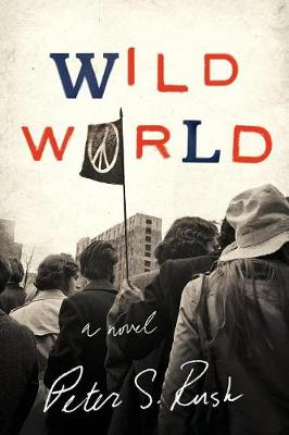 Wild World: Student Edition (Paperback)