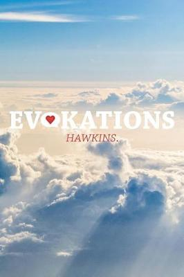 Evokations (Paperback)