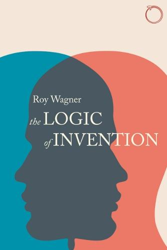 The Logic of Invention (Paperback)